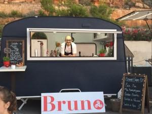 Bruno-Port-Adriano