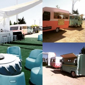 CARAVANA-ROSA-FESTIVAL-A-SUMMER-STORY