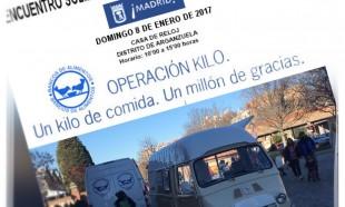 2017_01_operacionkilo