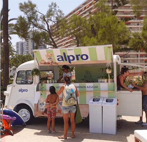 alpro2